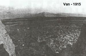 Van 1915