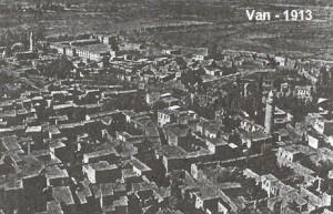 Van 1913